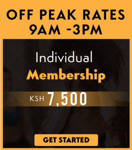 Off-Peak-Rates